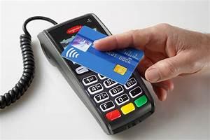 American Express Abrechnung : station re terminal ict 250 g nstig bei karten ~ Watch28wear.com Haus und Dekorationen
