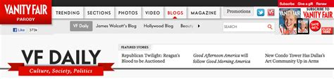 vanity fair subscription phone number vanity fair november issue 2011 vanityfair web content just a number