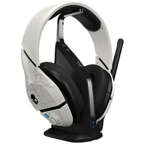 bestes ps4 headset pin by leslie on gaming headsets headphones