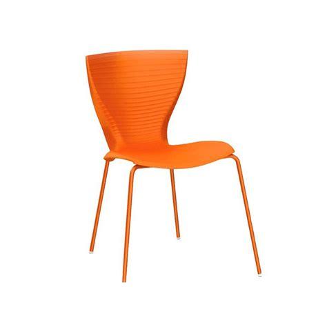 chaise pour salle à manger chaise pour salle a manger gloria zendart design