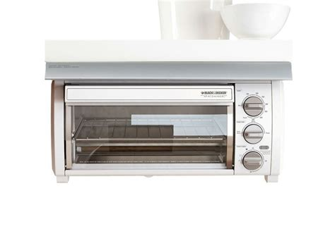 under cabinet mount toaster oven reviews best under cabinet toaster oven for the money toast hq