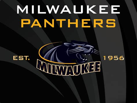 panthers   prowl  miller sport update