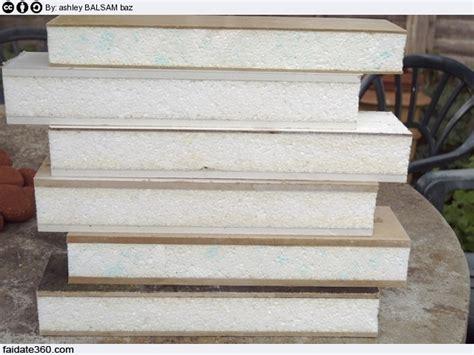 pannelli isolanti per soffitti pannelli coibentati per tetti e per interni