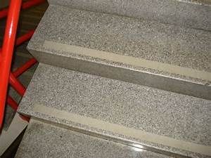 Magnesite flooring asbestos thefloorsco for Magnesite flooring asbestos