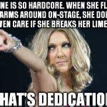 Celine Dion Meme - celine dion meme generator imgflip
