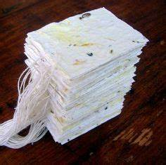1000+ ideas about Old Paper on Pinterest | Die Cutting ...