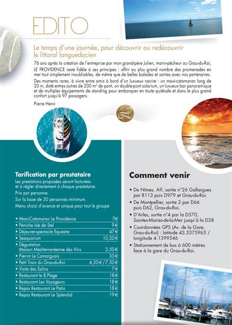 groupe la poste si鑒e social brochure groupe 2014 3 catamaran le providence