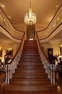 Beautiful Staircase www imgkid com - The Image Kid Has It!