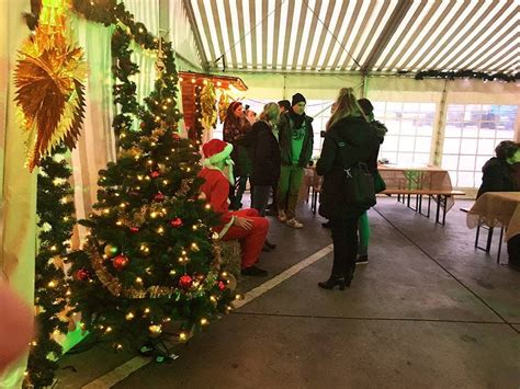 weihnachtsbaum mieten in berlin weihnachtsbaum im verleih