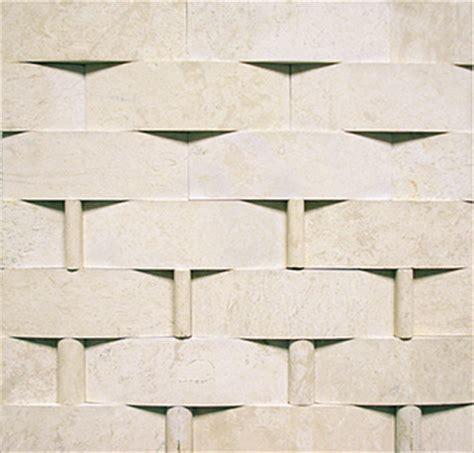 basket weave tile basket weave tile interior design inspiration designs