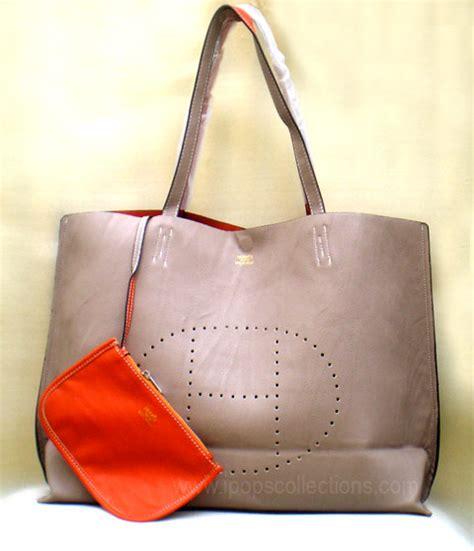 bag tas hermes hermes tote bags best affordable purses