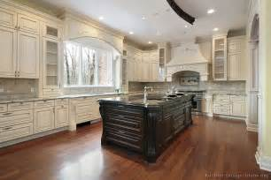 antique white kitchen design ideas pictures of kitchens traditional white antique