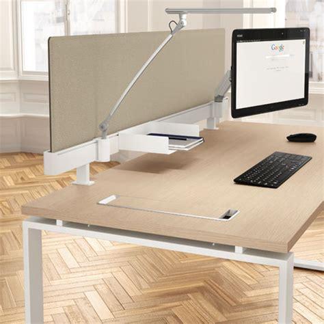 Ufficio Operativo - arredo ufficio operativo personalizzare l ufficio linekit