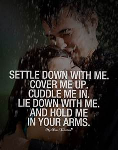 Funny Love Quotes For Him. QuotesGram