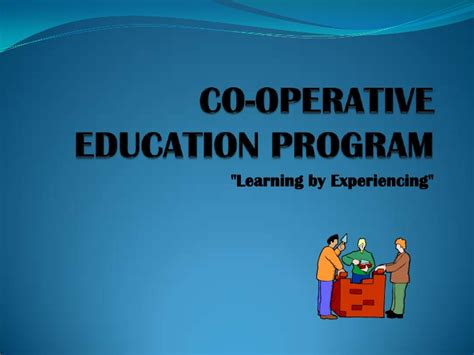 Cooperative Education Presentation[1]. Getting A Masters In Education. International Logistics Training. How Much Does Breast Surgery Cost. Elementary English Teacher Lpn Schools In Md. Engineering Schools In Ct Excell Buying Group. Buy Cars From Insurance Companies. Baylor University Online Colleges In Enid Ok. What Is A Website Hosting Company