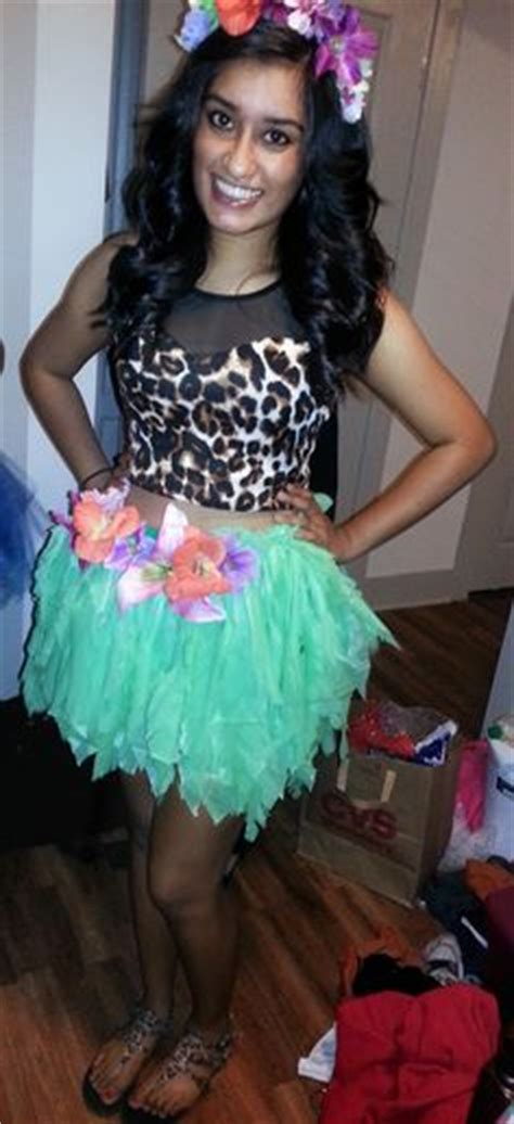 Katy Perry u0026quot;Roaru0026quot; Costume | Kids Costumes | Pinterest | Katy perry and Costumes