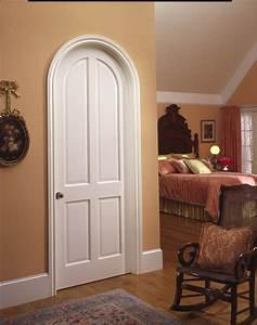 Victorian Door Traditional Denver By TruStile Doors