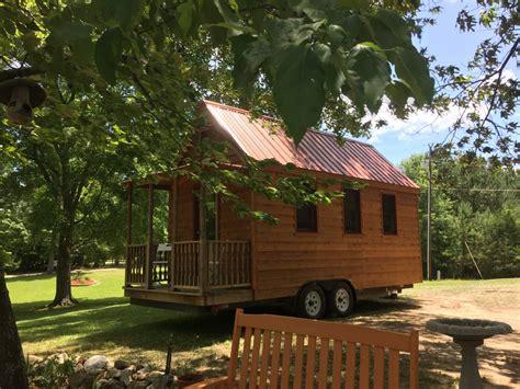 tiny house rv  sale  leesville sc