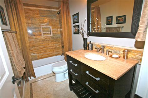 home remodel   photo gallery az kitchen bath renovation