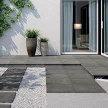 carrelages de sols exterieurs sols exterieurs With wonderful materiaux exterieur de maison 18 20 photos de piscine en beton