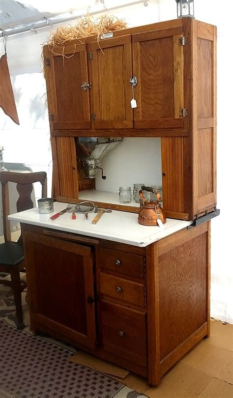 kitchen hoosier cabinet 17 best images about hoosier type cabinets on 5394
