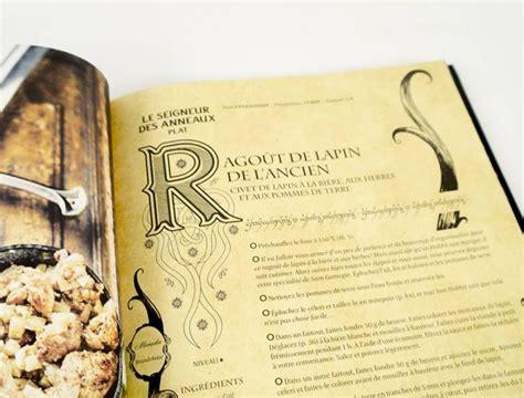 livre de cuisine simple livre de cuisine quot gastronogeek quot simple comme
