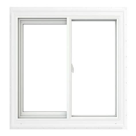 jeld wen sliding patio doors menards jeld wen 174 vinyl sliding window with brickmould at menards 174