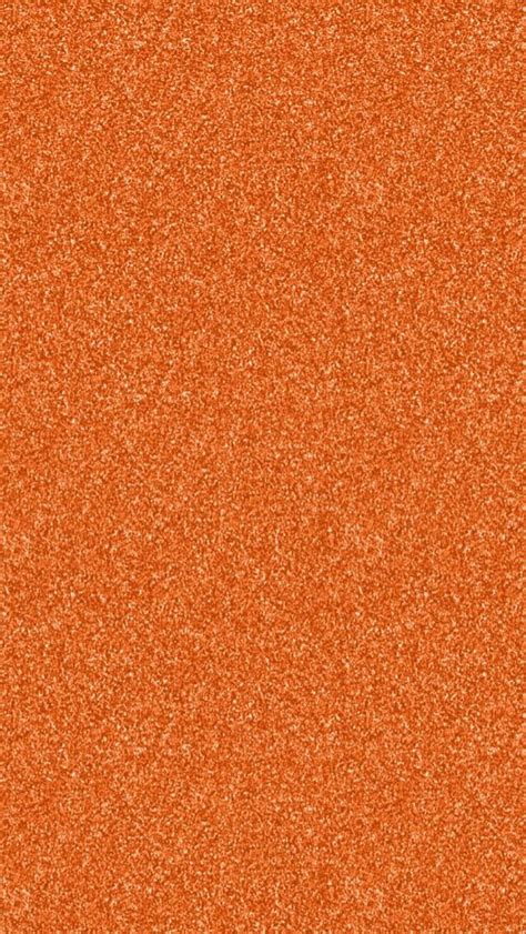 Orange Glitter Wallpaper by Orange Glitter Wallpaper Tjn Iphone Walls 2 Pink