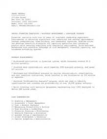 plain text version of resume how to create a text resume for e mail