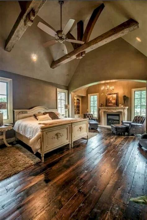 lovely farmhouse master bedroom ideas page