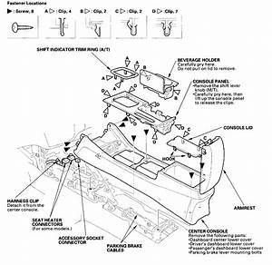 2014 Honda Pilot Stereo Wiring
