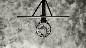 Basketball Wallpapers 2016 - Wallpaper Cave