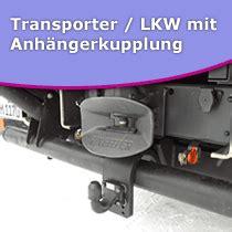 auto mieten mit anhängerkupplung proplus kombikupplung anh 228 ngerkupplung zugmaul kugelkopf lkw traktor pkw duokupplung