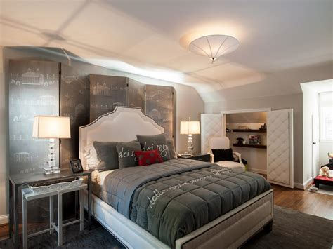 modern guest bedroom photo page hgtv 12584 | 1400973434635