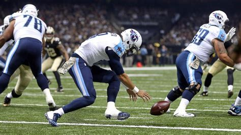 tennessee titans  san diego chargers pm est nfl