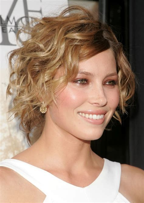 wedge haircut for curly hair stylish wedge cut hairstyles for