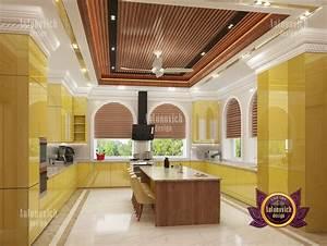 best, interior, design, us