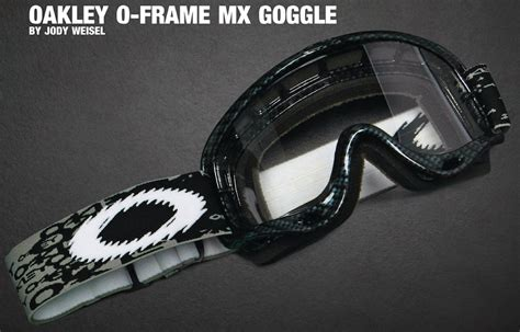 motocross goggles review oakley o frame mx goggles review louisiana bucket brigade