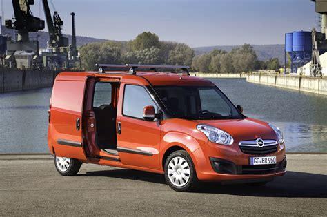 Opel Motors by Tullamore Motors Renault Dacia Opel Combo