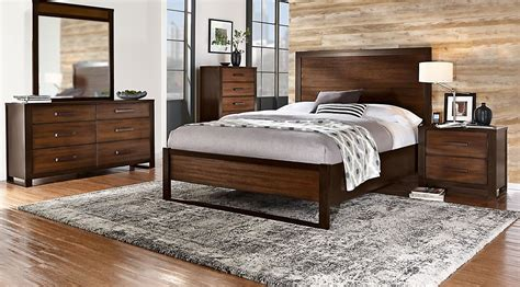 affordable king size bedroom furniture sets  sale