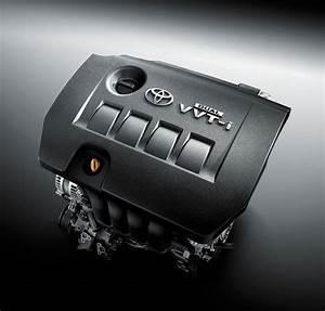 Cars  Toyota Corolla Altis  U0e1b U0e23 U0e31 U0e1a U0e42 U0e09 U0e21 U0e43 U0e2b U0e21 U0e48  U0e40 U0e04 U0e23 U0e37 U0e48 U0e2d U0e07 U0e22 U0e19 U0e15 U0e4c Dual Vvt