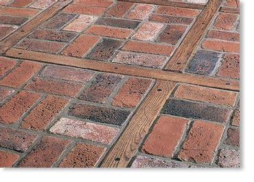 rustic floor tiles coronado products floor tile series