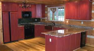 small log cabin kitchen ideas timber frame kitchenscountry home kitchens excellent