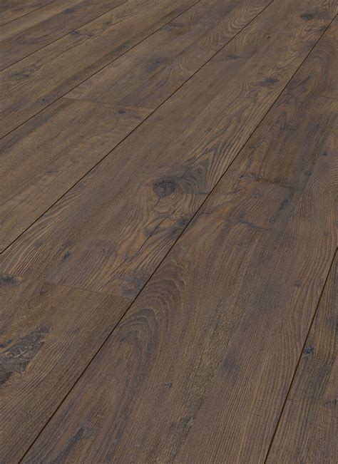 chocolate brown floor l laminate long boards chestnut chocolate brown london