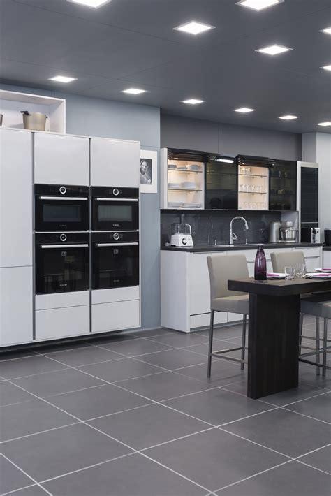 cuisine ergonomique naissance d 39 une cuisine 100 ergonomique cuisines et bains