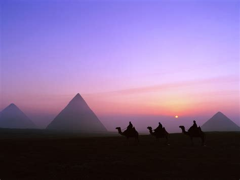 egypt nights wallpapers hd wallpapers id