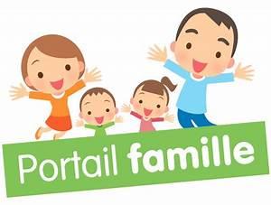 Portail Famille Le Pontet : le portail famille et inscriptions activit s mars 2016 ~ Dailycaller-alerts.com Idées de Décoration