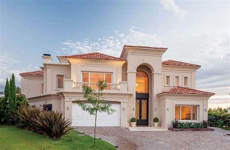60 Most Popular Modern Dream House Exterior Design Ideas