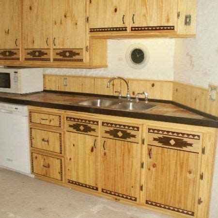 western style kitchen cabinets 17 best images about designs decor on 7031