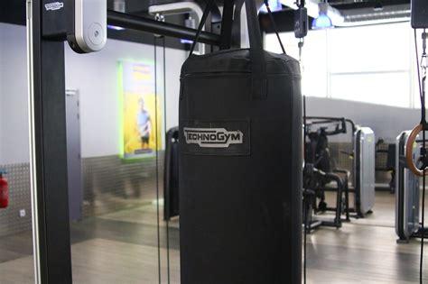 siege fitness park fitness park espace de cross toulon